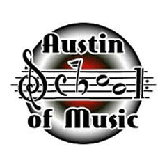 Austin School of Music North