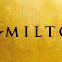 Cal at Hamilton