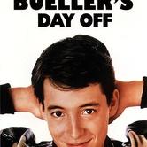 Evo Summer Cinema Presents: Ferris Bueller's Day Off