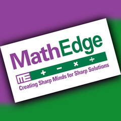 MathEdge