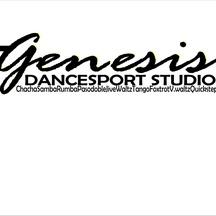 Genesis Dancesport Studio