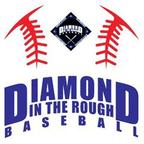 Diamond In The Rough Baseball