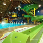 Canada Games Pool