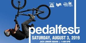 Pedalfest 2019