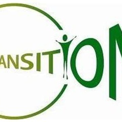2019 Alameda County Transition Faire