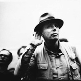 Beuys Film Screening