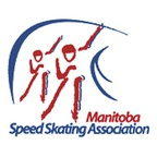 Manitoba Speed Skating Association