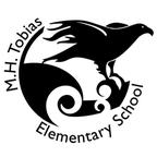 M.H. Tobias School