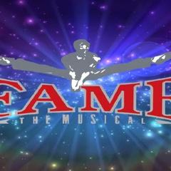 Fame, The Musical - Thursday