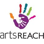 artsREACH