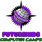 Futurekids Ottawa