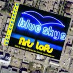 Blue Skys Arts Lofts