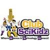 Club SciKidz Houston