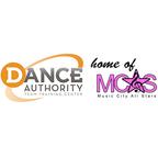 Dance Authority