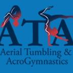 ATA Aerial Tumbling and AcroGymnastics