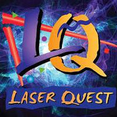 Laser Quest Richmond Hill