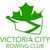 Victoria City Rowing Club