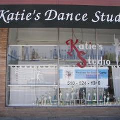 Katie's Dance Studio & Company