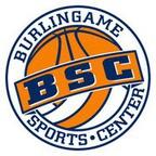 Burlingame Sports Center