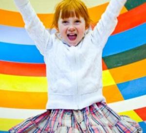 Children's Special Day