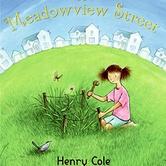 Story Time & Family Walk : Girls Grow in the Garden