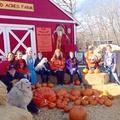 Butterfield Acres Farm's promotion image