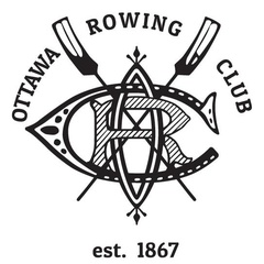 Ottawa Rowing Club