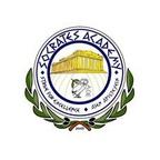 Socrates Academy