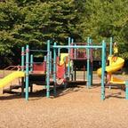 Essex Park