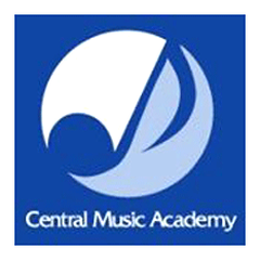 Central Music Academy