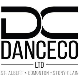 DanceCo Ltd.