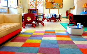 Top Preschools & Childcare in Vancouver