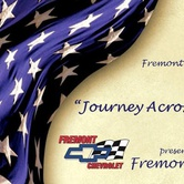 Fremont 4th of July Parade - Our 20th Year!