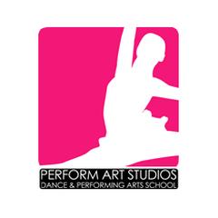 Perform Art Studios - Lower Lonsdale Location