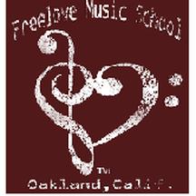 Freelove Music School