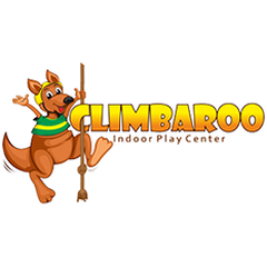 Climbaroo Indoor Play Center
