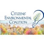 Citizens' Environmental Coalition