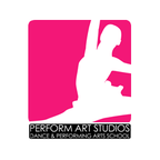 Perform Art Studios - Edgemont Village Location