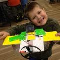 Engineering for Kids - Saskatoon's promotion image