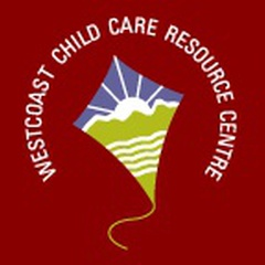 Westcoast Child Care Resource Centre