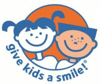 Give Kids a Smile Day - Free Dental Care for Children