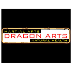 Dragon Arts Kung Fu and MMA