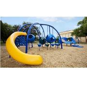South Austin Recreation Center