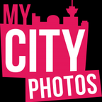 My City Photos