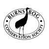 Burns Bog Conservation Society