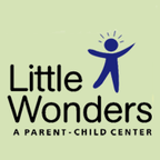 Little Wonders — A Parent-Child Center