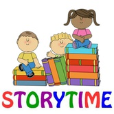 Kids Storytime in NW PDX