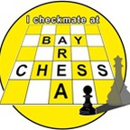 Bay Area Chess