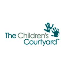 The Children's Courtyard