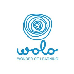 Wonder of Learning Organization